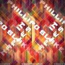 Phillipo Blake & Faberlique feat. Jane G - Soul's Song