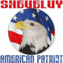 Shevelvy - American Patriot (Original Mix)