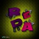 Alex H - Reda (Original Mix)