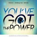Soldberg & Diverson - You've Got The Power (Greeoons Remix)