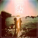 Blinders - Gipsy Sunshine (Original Mix)