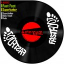 Fast Foot - Dude (Original Mix)