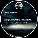 v0da - Zerg Ressistance (Original Mix)
