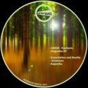 Xzaltacia - Existence (Original Mix)