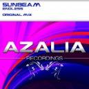 Sunbeam - Endless (Original Mix)