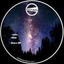 v0da - Stars (Original Mix)