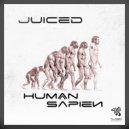 Juiced - Fourth Dimension (Original Mix)