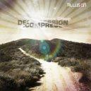Manna-Croup - Decompression (Original Mix)