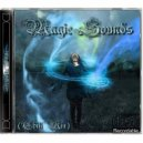 Dj Alika Dakota - Magic Sounds (Chill Mix)