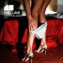 The Clave - Ragga Blow (Original Mix)