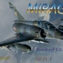 Mirage - Best Of Falcon part 1 (Pozzoli34)