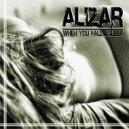 Alizar - When You Fall Asleep