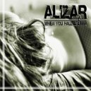 Alizar - When You Wake Up