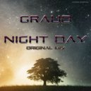 Graud - Night Day (Original Mix)