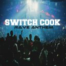 Switch Cook - The Island