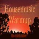Vibrant - Desire Mercy (Tribal Proghouse Mix)