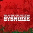 GYSNOIZE - Phain (Original Mix)