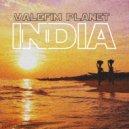 Valefim planet - I Miss You India (Original Mix)