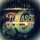 Rolvario - Tumase (A!k L!m x Maestro Bootleg)