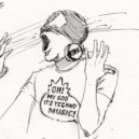 Dj JOE - Techno Mood #3