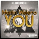 Martin Weleno - You (Extended Mix)