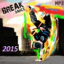 DeMIDoV - Breakbeat Bass 2 ()