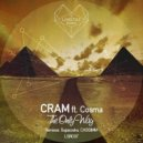 CRAM - The Only Way feat Cosma (Supacooks Remix)