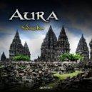 Aura - Vortical Flow (Original Mix)