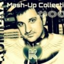 Corona vs. Eddie Mono & Shtopor - Magic Touch (DJ KumIbra Mash-Up)