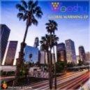Veeshy - Tropical Sunset (Original Mix)
