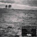 Kieran J & Hall North - Consolidate (Drogo Remix)