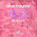 Aldo Haydar - 1621 (Juan Lombardo Remix)