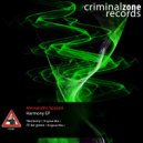 Alessandro Spaiani - Harmony (Original Mix)