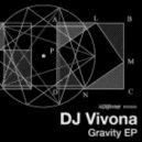 Dj Vivona - Sudoku (Original Mix)