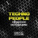 Daniele Sorrenti - Black Hole (DJ Free Time & Matteo Ungaro Remix)