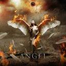 Hi Profile - Angel (Original Mix)