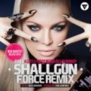 Fergie - A Little Party Never Killed Nobody (Shallgun Force Remix)