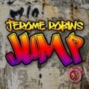 Jerome Robins - Jump (Original Mix)
