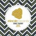 Sergey Tkachev - Chloe (Original Mix)