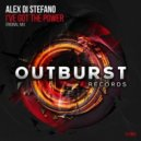 Alex Di Stefano - I've Got The Power (Original Mix)