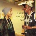 Jay Z - I Just Wanna Love U (July Child Flip)