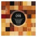 Solee - Phoenix (Unique Repeat Remix)