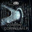 Symptom & Durban - Corrupt (Original mix)