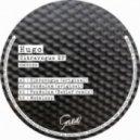 Hugo - Pendulum (Detlef Remix)