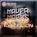 Maver Maers - Explosion (Original Mix)