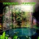Madwave - Yukatan