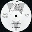 The Deepshakerz, Kwey Le Marchant - Elevated