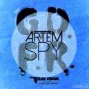 Flo Rida vs. A-One feat. Sage The Gemini - GDFR (Artem Spy Mash Up)
