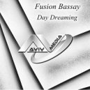 Fusion Bass - Day Dreaming