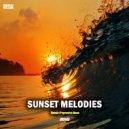 DJ Melodic - Creative Sound
